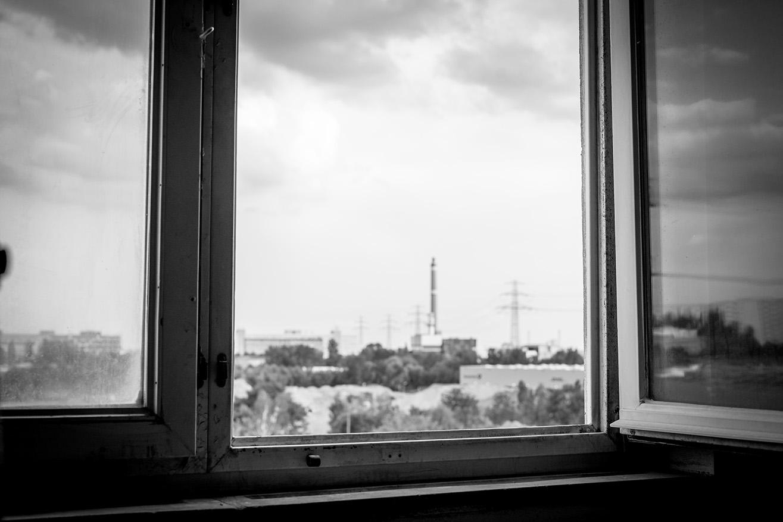 ©2019_Christian_Linck_Tranquillizer_01