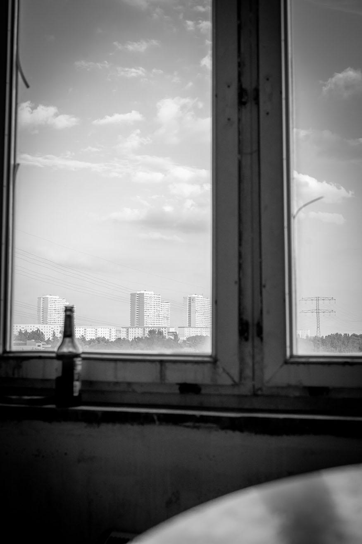 ©2019_Christian_Linck_Tranquillizer_08
