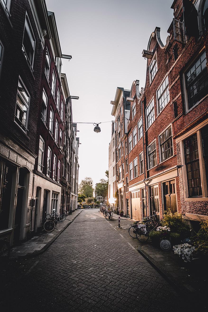 ©2019_Christian_Linck_Amsterdam